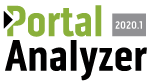 the Right Direction introduceert de Portal Analyzer